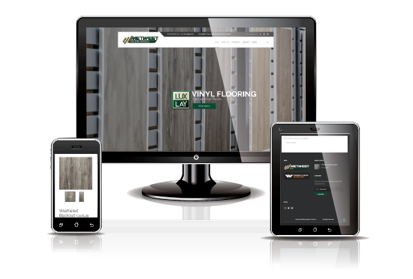 Metwest-Building-Supplies-Tradies-Website-Example-Australia.-Best-Pricing-Affordable